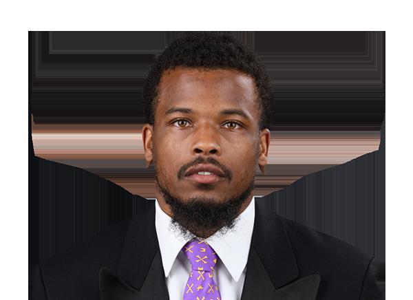 https://a.espncdn.com/i/headshots/college-football/players/full/4038521.png