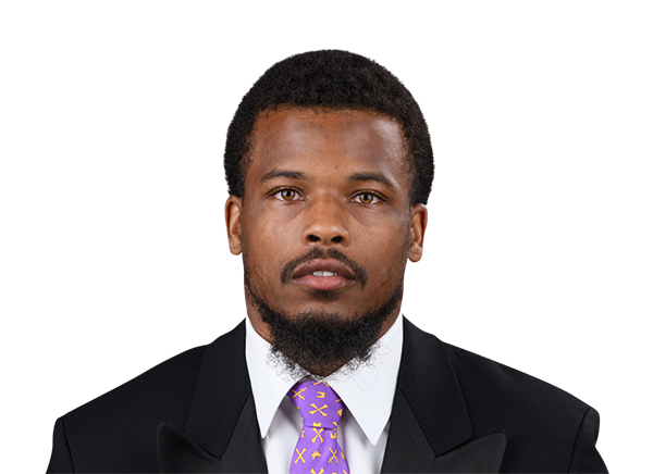 https://a.espncdn.com/i/headshots/college-football/players/full/4038521.png