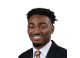 https://a.espncdn.com/i/headshots/college-football/players/full/4038523.png