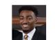 https://a.espncdn.com/i/headshots/college-football/players/full/4038523.png