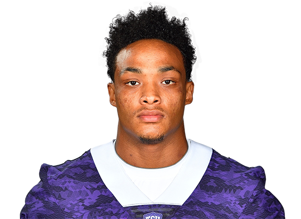 https://a.espncdn.com/i/headshots/college-football/players/full/4038531.png