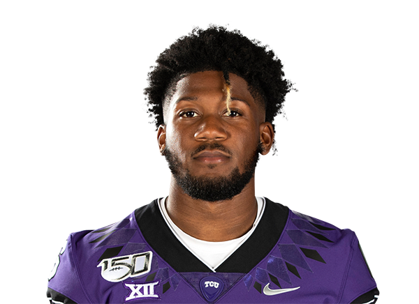 https://a.espncdn.com/i/headshots/college-football/players/full/4038533.png