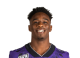 https://a.espncdn.com/i/headshots/college-football/players/full/4038534.png