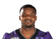 https://a.espncdn.com/i/headshots/college-football/players/full/4038536.png