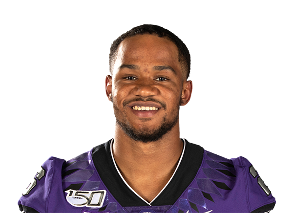 https://a.espncdn.com/i/headshots/college-football/players/full/4038538.png