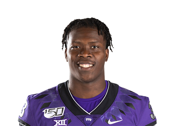 https://a.espncdn.com/i/headshots/college-football/players/full/4038539.png