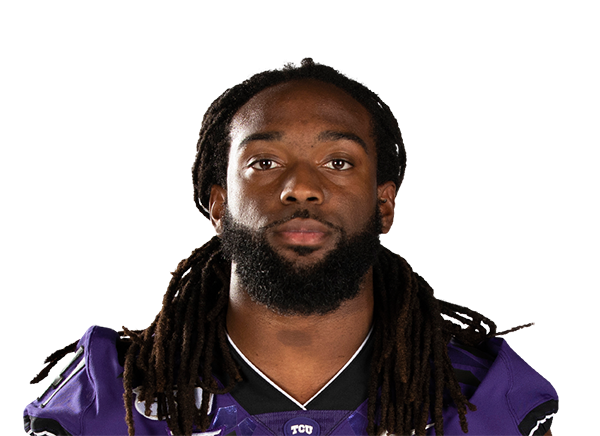 https://a.espncdn.com/i/headshots/college-football/players/full/4038541.png