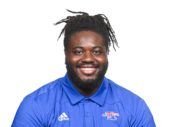 https://a.espncdn.com/i/headshots/college-football/players/full/4038546.png