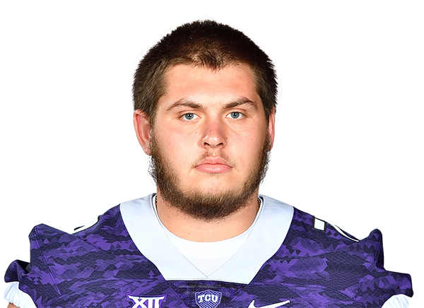 https://a.espncdn.com/i/headshots/college-football/players/full/4038551.png