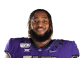 https://a.espncdn.com/i/headshots/college-football/players/full/4038552.png