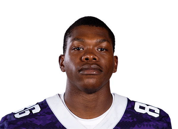 https://a.espncdn.com/i/headshots/college-football/players/full/4038555.png