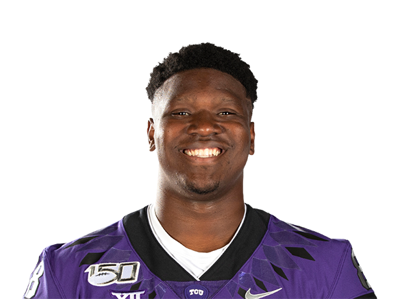 https://a.espncdn.com/i/headshots/college-football/players/full/4038556.png