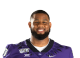 https://a.espncdn.com/i/headshots/college-football/players/full/4038557.png