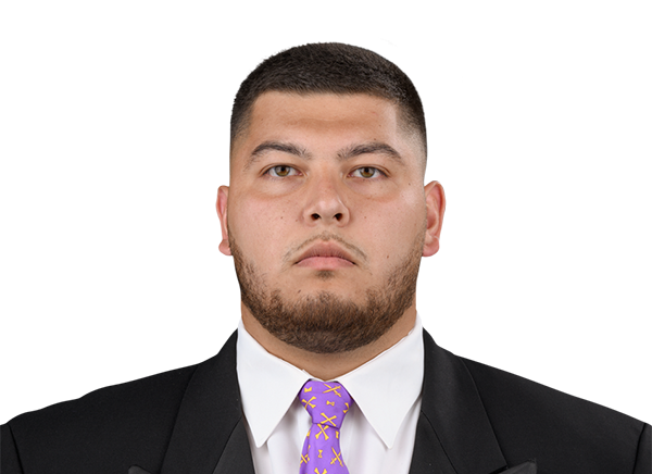 https://a.espncdn.com/i/headshots/college-football/players/full/4038560.png