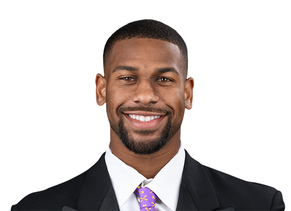 https://a.espncdn.com/i/headshots/college-football/players/full/4038562.png