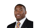 https://a.espncdn.com/i/headshots/college-football/players/full/4038563.png