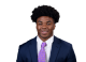 https://a.espncdn.com/i/headshots/college-football/players/full/4038564.png