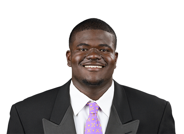 https://a.espncdn.com/i/headshots/college-football/players/full/4038565.png