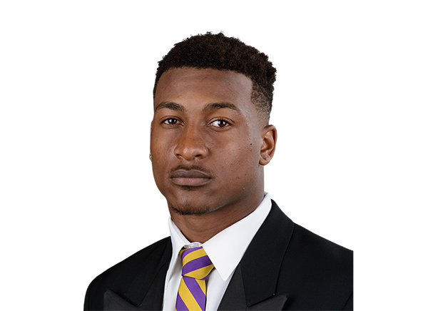 https://a.espncdn.com/i/headshots/college-football/players/full/4038568.png