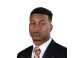 https://a.espncdn.com/i/headshots/college-football/players/full/4038568.png