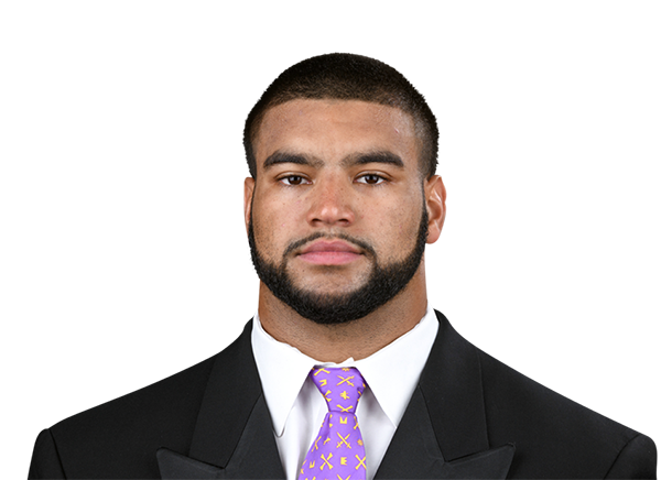 https://a.espncdn.com/i/headshots/college-football/players/full/4038569.png