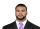 https://a.espncdn.com/i/headshots/college-football/players/full/4038569.png