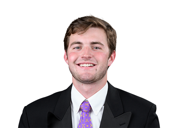 https://a.espncdn.com/i/headshots/college-football/players/full/4038570.png