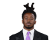 https://a.espncdn.com/i/headshots/college-football/players/full/4038571.png