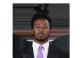 https://a.espncdn.com/i/headshots/college-football/players/full/4038571.png