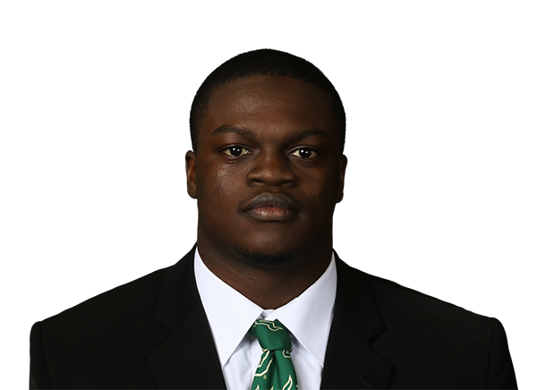 https://a.espncdn.com/i/headshots/college-football/players/full/4038713.png