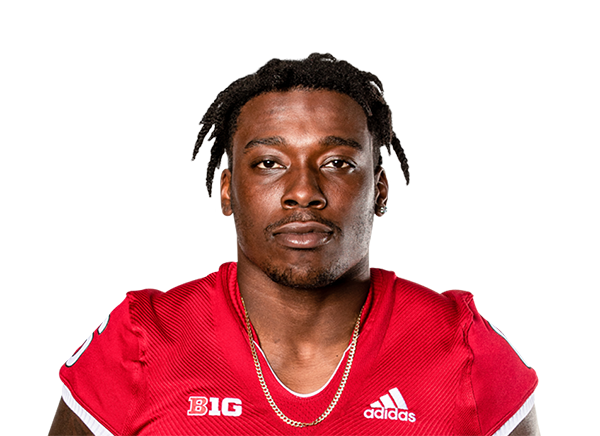 https://a.espncdn.com/i/headshots/college-football/players/full/4038716.png