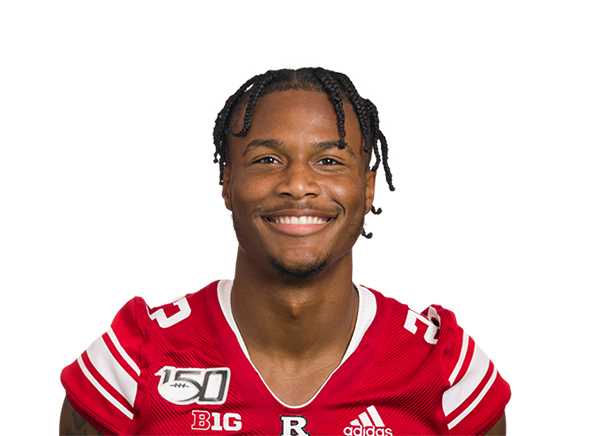 https://a.espncdn.com/i/headshots/college-football/players/full/4038719.png