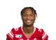 https://a.espncdn.com/i/headshots/college-football/players/full/4038719.png