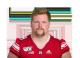 https://a.espncdn.com/i/headshots/college-football/players/full/4038720.png