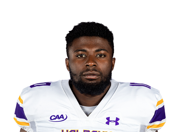 https://a.espncdn.com/i/headshots/college-football/players/full/4038721.png