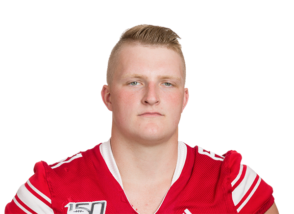 https://a.espncdn.com/i/headshots/college-football/players/full/4038723.png