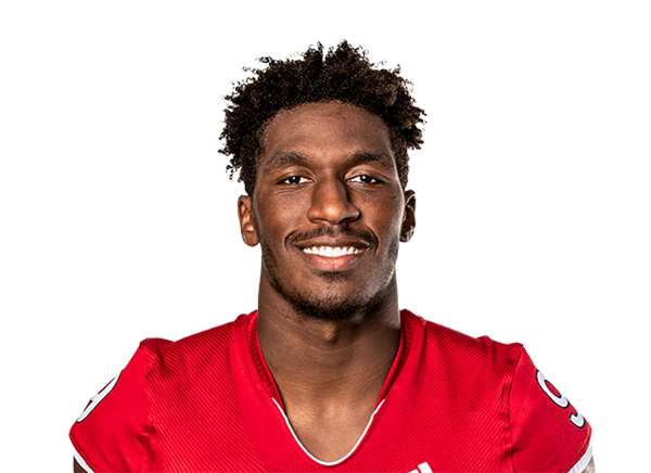 https://a.espncdn.com/i/headshots/college-football/players/full/4038724.png
