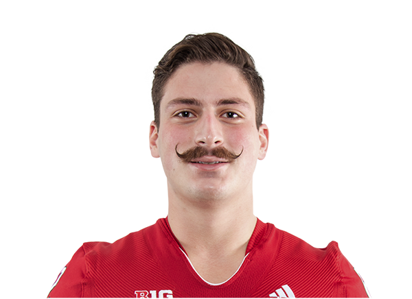https://a.espncdn.com/i/headshots/college-football/players/full/4038730.png