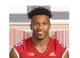 https://a.espncdn.com/i/headshots/college-football/players/full/4038731.png