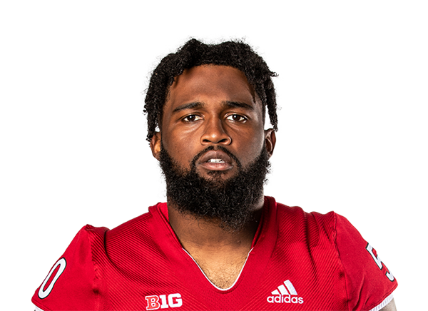 https://a.espncdn.com/i/headshots/college-football/players/full/4038732.png