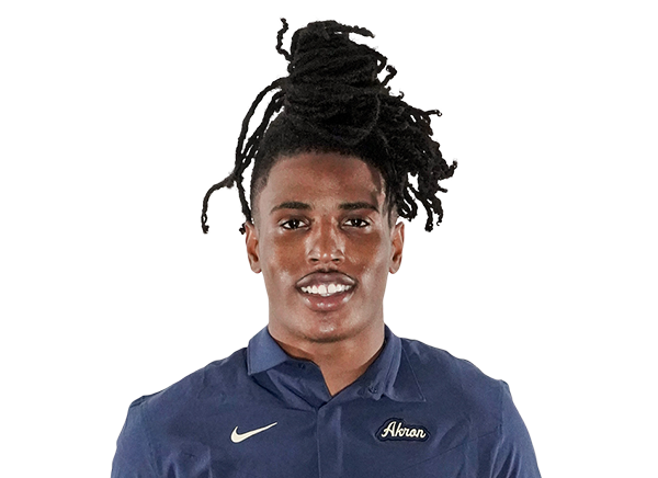 https://a.espncdn.com/i/headshots/college-football/players/full/4038741.png
