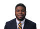 https://a.espncdn.com/i/headshots/college-football/players/full/4038744.png