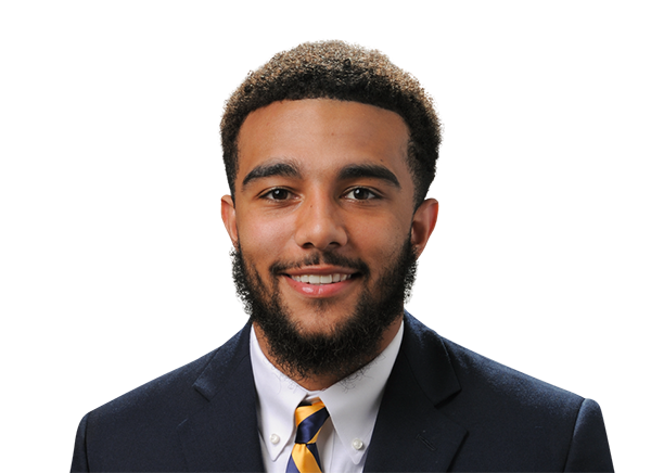 https://a.espncdn.com/i/headshots/college-football/players/full/4038745.png