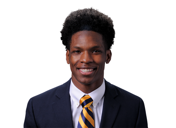 https://a.espncdn.com/i/headshots/college-football/players/full/4038746.png