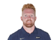 https://a.espncdn.com/i/headshots/college-football/players/full/4038752.png