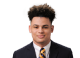 https://a.espncdn.com/i/headshots/college-football/players/full/4038754.png