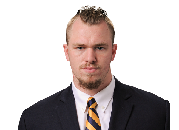 https://a.espncdn.com/i/headshots/college-football/players/full/4038761.png