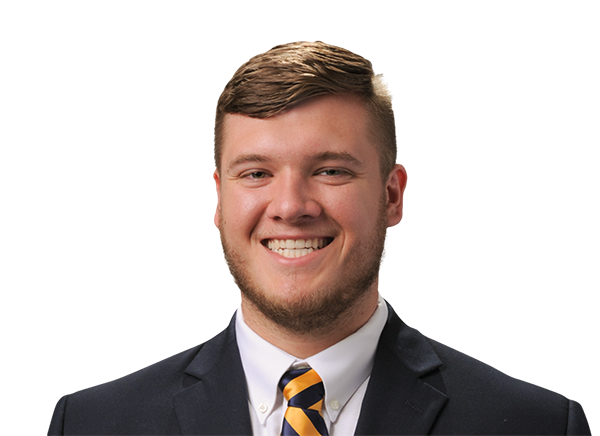 https://a.espncdn.com/i/headshots/college-football/players/full/4038764.png
