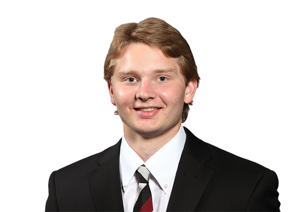 https://a.espncdn.com/i/headshots/college-football/players/full/4038806.png