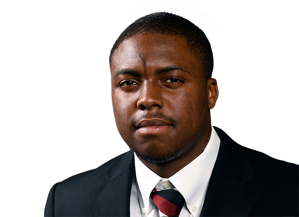 https://a.espncdn.com/i/headshots/college-football/players/full/4038807.png